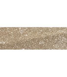 19) 2836 Xampany pintura acrilica FolkArt Extreme Glit