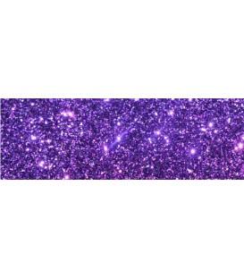 15) 2791 Porpra pintura acrilica FolkArt Extreme Glit