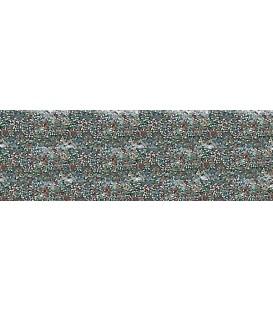 18) 2834 Confeti pintura acrilica FolkArt Extreme Glit