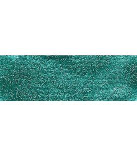 12) 2838 Aigua pintura acrilica FolkArt Extreme Glit