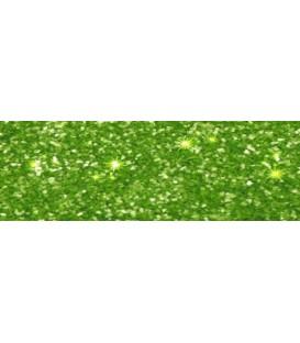 09) 2789 Peridot pintura acrilica FolkArt Extreme Glit