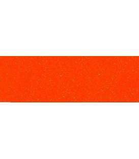 06) 2878 Naranja calabaza pintura acrilica FolkArt Extreme Glitt