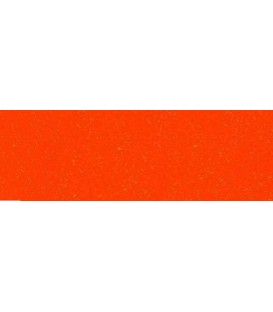 06) 2878 Pumpkin orange acrylic paint FolkArt Extreme Glitter 59