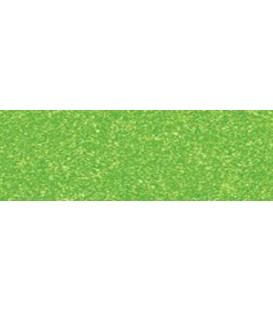 08) 2769 Verd fosforescent pintura acrilica FolkArt Extreme Glit