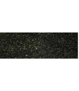 16) 2797 Negre pintura acrilica FolkArt Extreme Glit