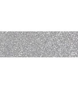 20) 2787 Silver acrylic paint FolkArt Extreme Glitter 59 ml.