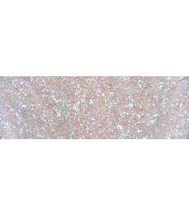 17) 2796 Holograma pintura acrilica FolkArt Extreme Glit