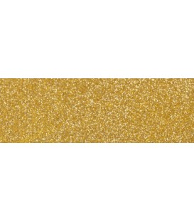 07) 2786 Dorado pintura acrilica FolkArt Extreme Gli