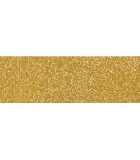 07) 2786 Gold tinta acrílica FolkArt Extreme Glitter 59 ml.