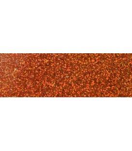 05) 2793 Taronja pintura acrilica FolkArt Extreme G