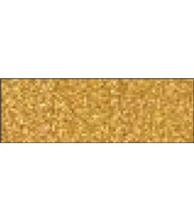 48) 2798 Or Glitter pintura acrilica FolkArt Enamel 59 ml.