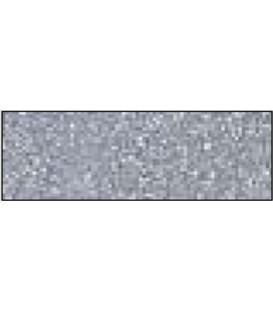 47) 2799 Silver Glitter acrylic paint FolkArt Enamel 59 ml.