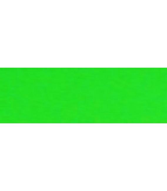 04) 2854 Verd pintura acrilica FolkArt Neon 59 ml.