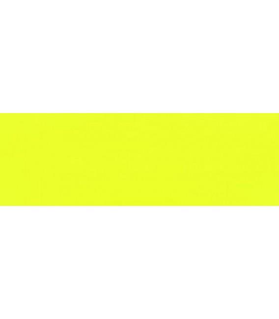 03) 2853 Groc pintura acrilica FolkArt Neon 59 ml.