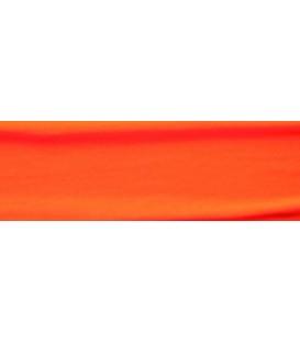 02) 2852 Orange pittura acrilica FolkArt Neon 59 ml.