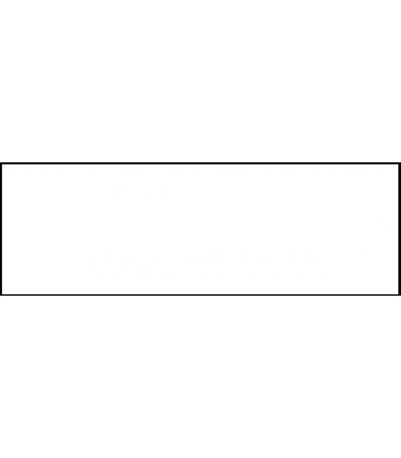 07) 2544 Blanc Pintura FolkArt Chalkboard 236 ml.