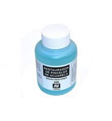 Vallejo 28890 Brush Restorer 85 ml.