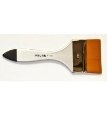 07) Paletina Premium synthetic Milan serie 631 - 80 mm