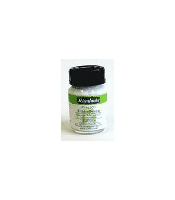 Liquid Frisket - Aero Mask 20 ml.