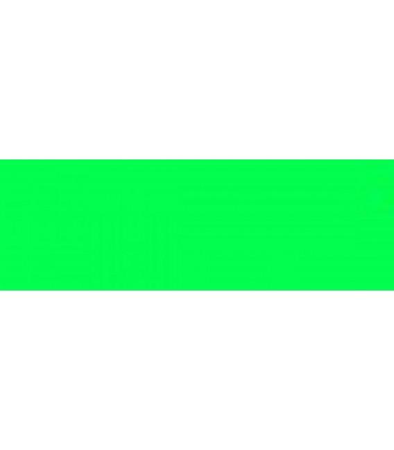 004 Retolador textil Fabricolor Verd Fluor