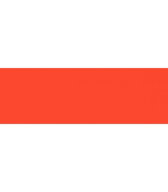 002 Retolador textil Fabricolor Taronja Fluor