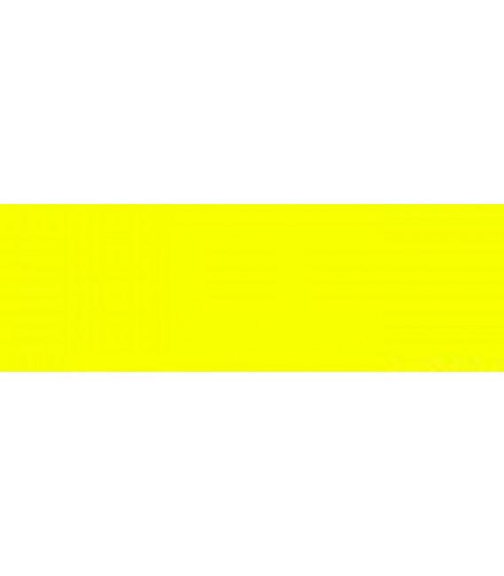 001 Retolador textil Fabricolor Groc Fluor