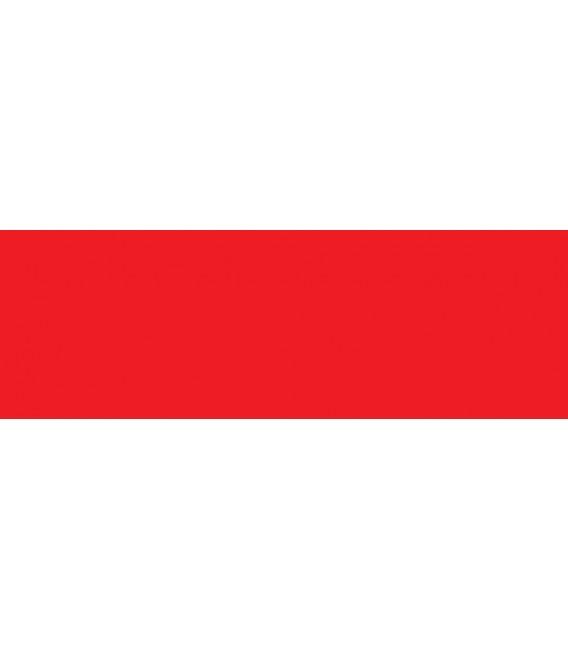 020 Feutre textile Fabricolor Rouge