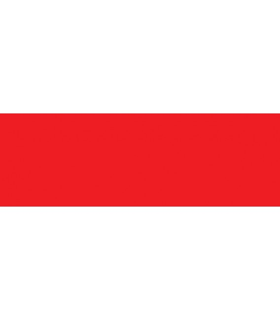 020 Retolador textil Fabricolor Vermell