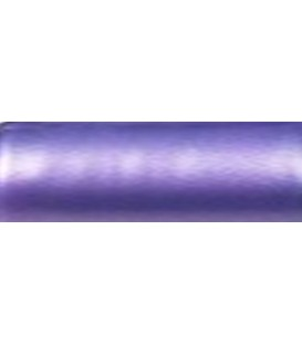 20) Feutre Posca PC5M Violet Metal