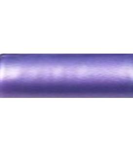 15) Marcador Posca PC8K Violeta Metal