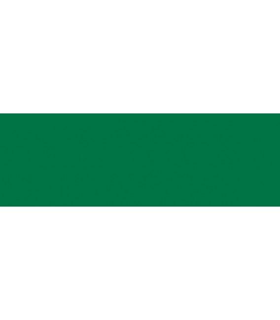 040 Feutre textile Fabricolor Vert