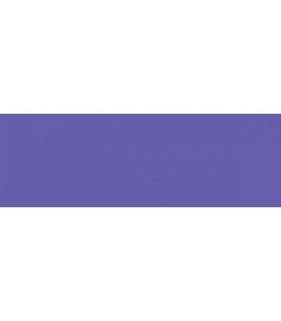 080 Feutre textile Fabricolor Violet
