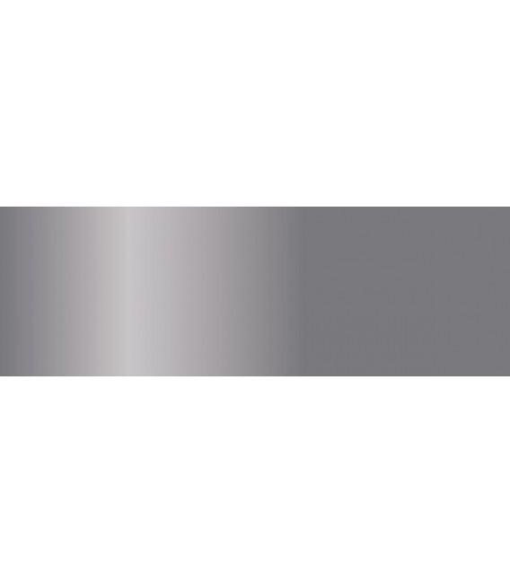 77.702 Duralumini Metal Color 32 ml.
