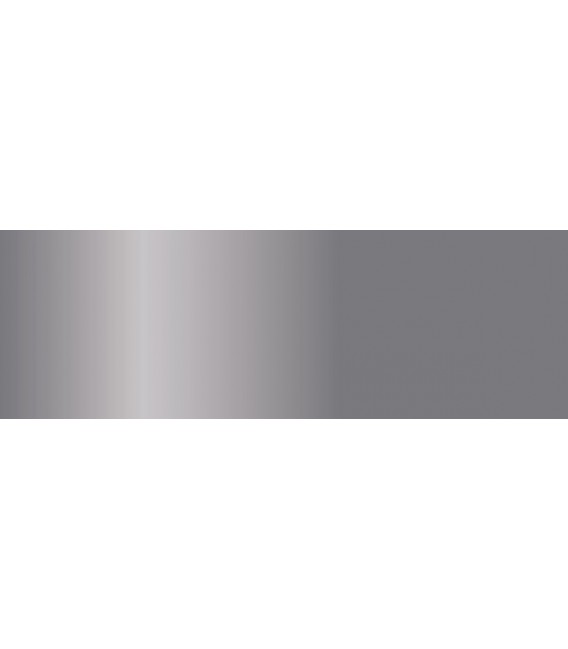77.702 Duraluminium Metal Color 32 ml.