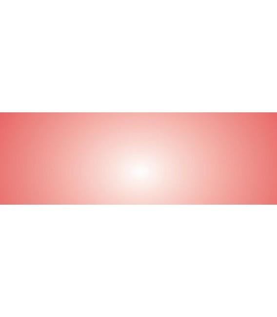 62074 Rosso Candy Vallejo Premium Color (60 ml.)