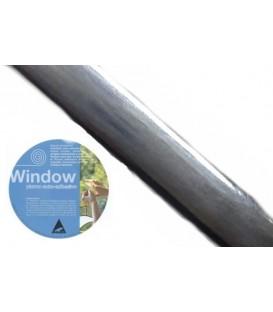 Plom adhesiu per a vidrieres Window 6x10 Plom