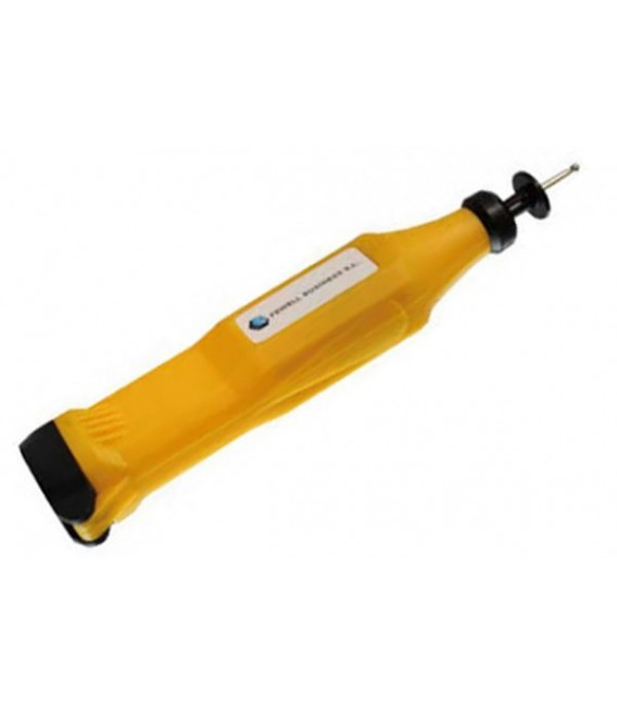 DC3V Pen Engraver