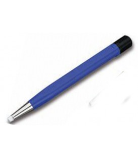 Glassfiber Cleaner Pencil 4 mm.