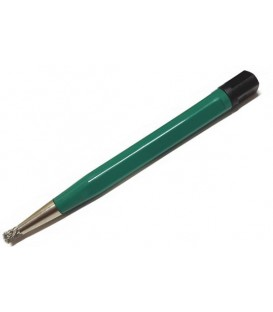 Steel Wire Polishing Pencil 4 mm.