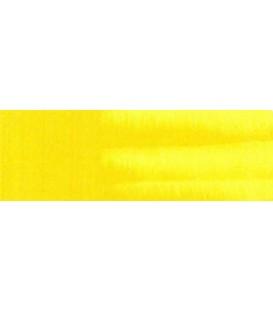 05) 11 Amarillo cadmio limon oleo Titan 20 ml.