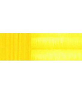 06) 26 Giallo TITAN limone olio Titan 20 ml.