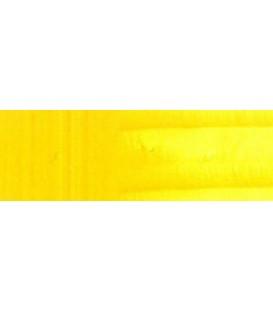 09) 28 Amarillo TITAN medio oleo Titan 20 ml.