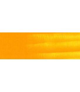 12) 25 Indian yellow oil Titan 20 ml.