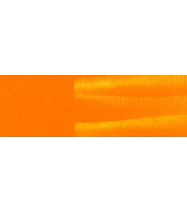 16) 31 Amarillo TITAN naranja claro oleo Titan 20 ml.