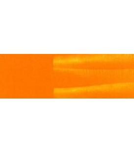 16) 31 Giallo TITAN arancia chiaro olio Titan 20 ml.