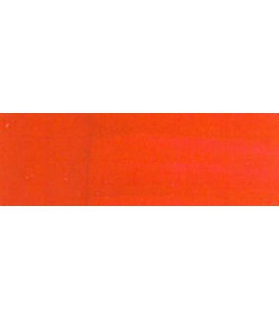 19) 32 TITAN red scarlet oil Titan 20 ml.
