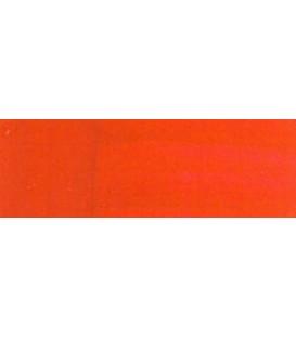 19) 32 Rosso TITAN scarlatta olio Titan 20 ml.