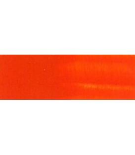 20) 20 Rojo cadmio claro oleo Titan 20 ml.
