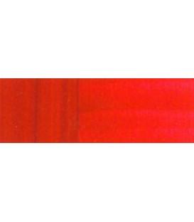 23) 36 Rosso TITAN scuro olio Titan 20 ml.
