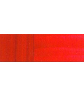23) 36 TITAN red deep oil Titan 20 ml.